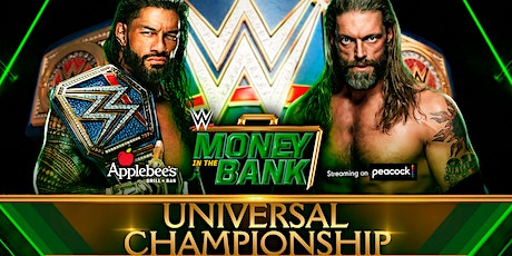 ONLINE-StrEams@!.MONEY IN THE BANK FIGHT LIVE ON fReE 2021 tickets