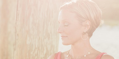 The Art of Mindful Singing Summer Drop-In Class tickets