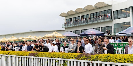 The Palms Melbourne Cup Day edition Presented By Redbull tickets