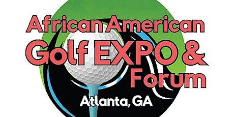 PGA TOUR /  PGA TOUR SUPERSTORE RECEPTION tickets