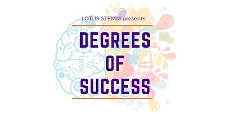 Degrees of Success tickets