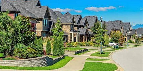 Learn step by step How to have Real Estate Investing Pay For Your Lifestyle tickets