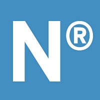 Nmbrs%C2%AE+Nederland++++++++++++++++++++