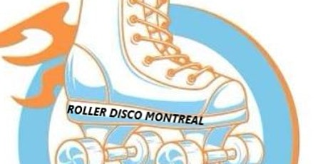 Fête Roller D'Été / Roller Summer Party. 19h30/7:30pm tickets