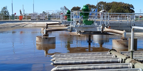 Town Water Risk Reduction Program  - Improved Regulatory Roadmap launch tickets