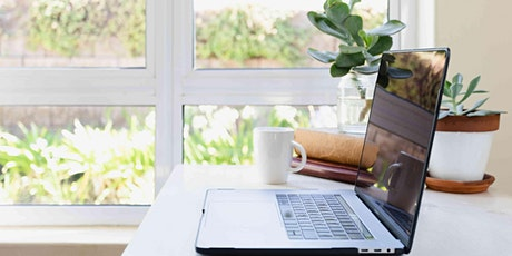 Design Tips to Help Improve your Productivity in Your Home Office Tickets