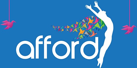 Afford Mandurah Day Program Open Day tickets