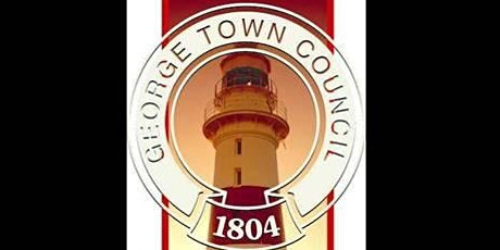 George Town Council - Hillwood Roadshow tickets