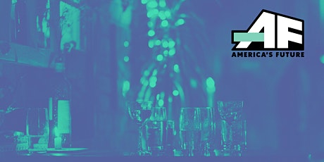 Americas Future Speakeasy and Grand Opening tickets