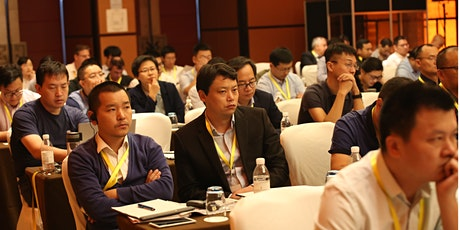 Asia Green Smart Pulp&Paper Mill Summit 2021 tickets