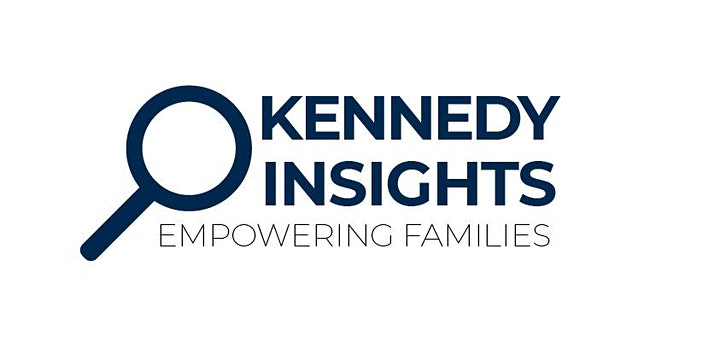 Kennedy Insights: Body Image image