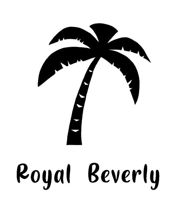 Imagen de Royal Beverly