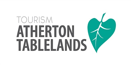 Tourism Atherton Tablelands Industry Networking Event tickets