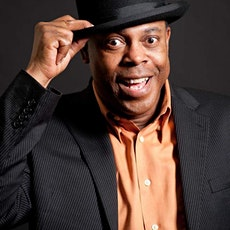 Michael Winslow Live Stand Up tickets