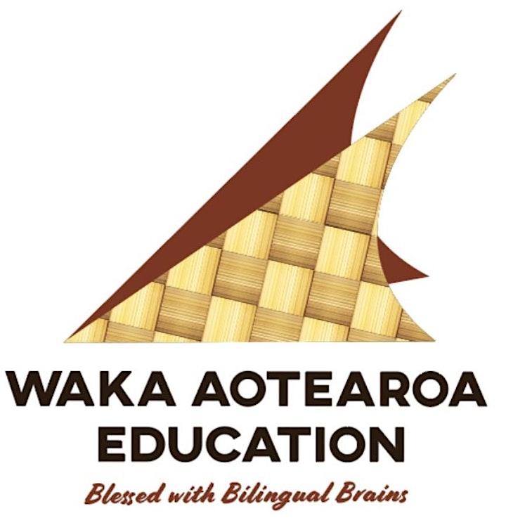 Vaka Leo Voices Consortium Project Certificate Fiafia Evening image
