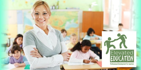 PRIMARY NEW TEACHER TIPS AND TRICKS tickets
