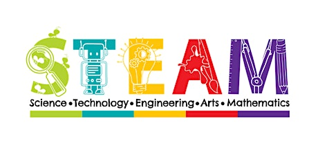 STEAM Club Series @ Clarkson Library – Experimenting with UV tickets