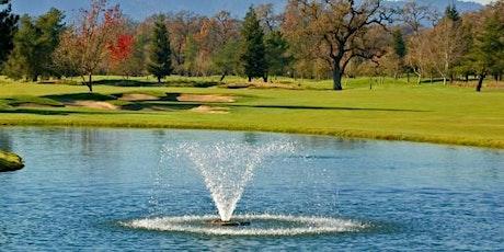 Coldwell Banker Golf Tournament tickets
