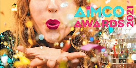 AiMCO Awards : What you need to know, your questions answered! tickets