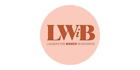 Launceston Women In Business Networking Event tickets