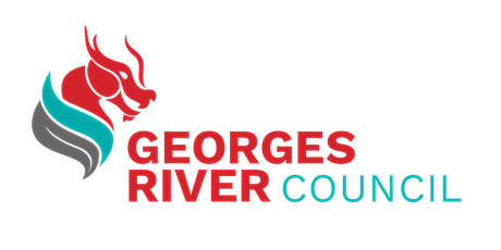 Georges River Council Community Grants  - Question and Answer sessions tickets