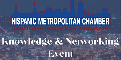 Knowledge & Networking Event- Building Inclusive Teams tickets
