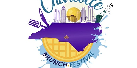 Charlotte Brunch Festival tickets
