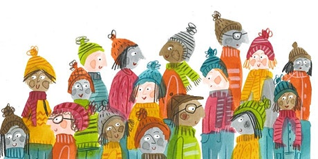 The Art of Illustration by Kelly Canby Exhibition Opening Night tickets