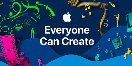 Everyone Can Create tickets