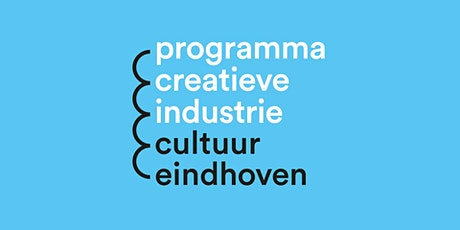 Afsluiting Programma Creatieve Industrie - Duurzaam Leven: ochtendgesprek 1 tickets