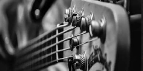 """E...state a Cassano -  Concerto della band cassanese """"The Woodpeckers biglietti"""