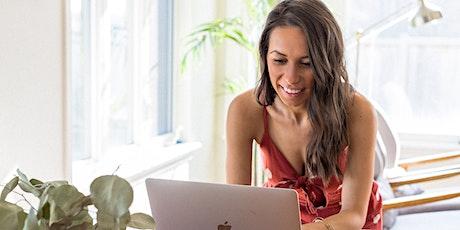 Singles Across The US Lesbian/Bi /Trans Online Speed Dating tickets