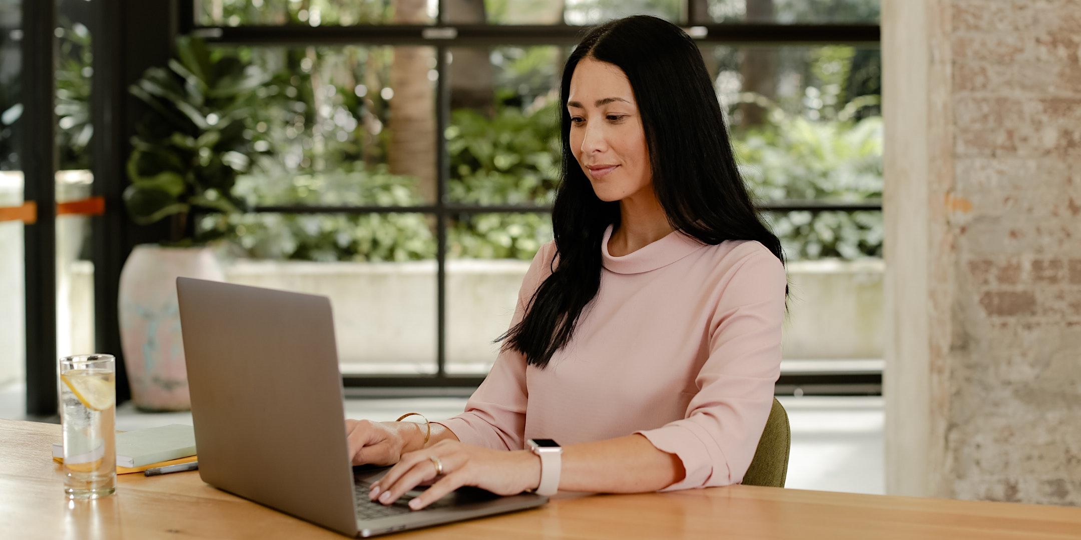 Get that Job! Create an Amazing Resume