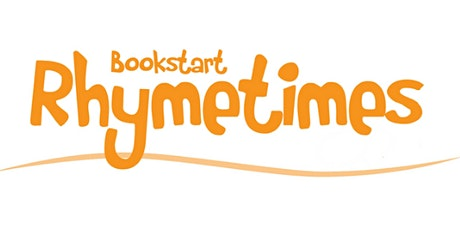 Rhymetime at Weston-super-Mare Library tickets