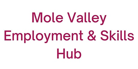 MV Hub Launch tickets