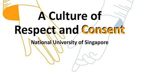 """RVRC  Face-to-face (F2F) Workshop on """"Respect and Consent Culture"""" tickets"""