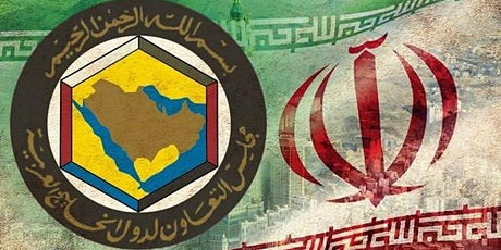 Tracing (in)stability, challenges and change from Iran to the Gulf tickets