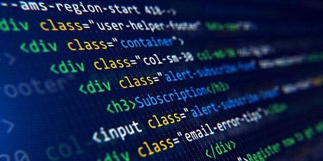 Working out Loud: How coding turns weeks into minutes tickets