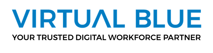Blue Prism Auckland User Group - Community Event & Networking image
