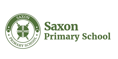 Stay&Play Session at Saxon Primary for Playtime & SPS nursery children tickets