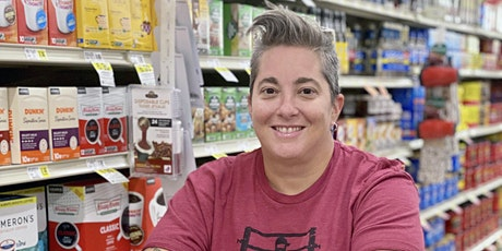 Guy's Grocery Games Viewing Party for Chef Sera Cuni tickets