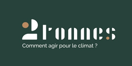 ATELIER 2tonnes : VERS LA NEUTRALITÉ CARBONE EN 2050 ! [SUR PLACE, GRATUIT] billets