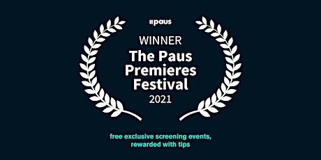 The Paus Premieres Festival Presents: 'A women by the sea' by Rubén Sánchez tickets