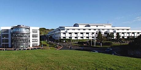 South Devon College Open Event tickets
