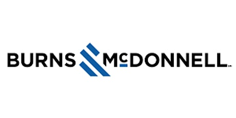 Breakfast with Burns & McDonnell - Supply Chain Opportunities in the UK tickets