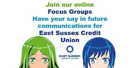 Online Focus Groups tickets