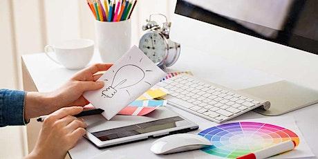 Startup Essentials Workshop tickets