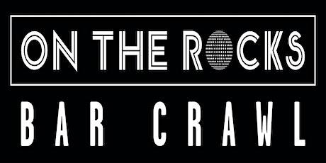 Brighton Bar Crawl tickets