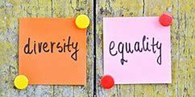 Equality and diversity for voluntary groups and organisations