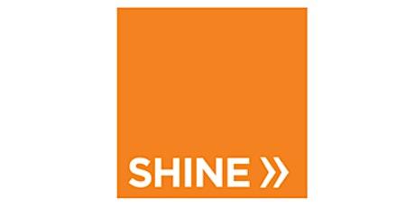 SHINE AQUAFIT - BULMERSHE LEISURE CENTRE tickets